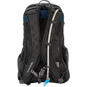 Dakine Drafter 14l Backpack Herr black